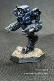 clan_nova_cat_alpha_galaxy_sphinx_by_dsteelgm