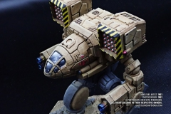 clan_wolf_beta_galaxy_madcat_B_by_1N51