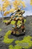 draconis_combine_arkab_legion_marauder_by_col_matthew_steiner