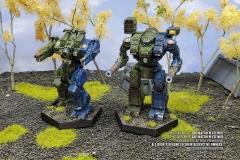 federated_suns_sword_sworn_rifleman_warhammer_by_col_matthew_steiner