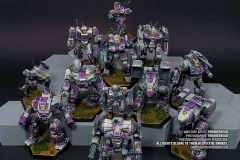 free_worlds_league_free_worlds_guards_groupshot_by_thunderhead