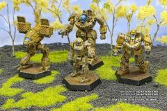 generic_catapult_battlemaster_commando_wolverine_by_col_matthew_steiner