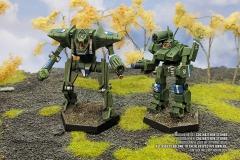 star_league_defense_force_griffin_by_col_matthew_steiner